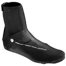 Mavic - Ksyrium Thermo Shoe Cover - Überschuhe Gr L;M;S;XL;XXL schwarz