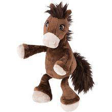 Pferd Starfinder Schlenker, 25cm (41374)