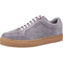 strellson Sneaker Sneakers Low hellblau Herren