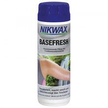 Nikwax - Base Fresh - Reinigungsmittel Gr 1000 ml;300 ml