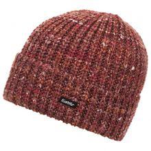 Eisbär - Celik MÜ - Mütze Gr One Size rot;schwarz/grau;grau/braun;grau/weiß