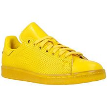 adidas Stan Smith Adicolor EQT Yellow 45