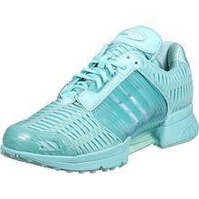 adidas Damen Schuhe / Sneaker Climacool grün 37 1/3