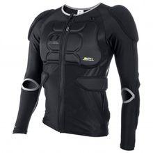 O'Neal - BP Youth Protector Jacket - Protektor Gr M schwarz