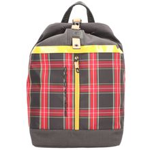 Piquadro Blade Business Rucksack 42 cm Laptopfach