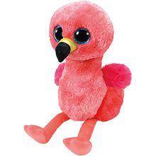 Gilda, Flamingo 24cm