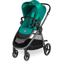 gb City-Buggy BELI AIR4