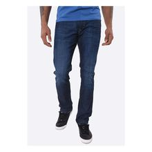 Kaporal Jeans Broz Earth mit Straight Fit Jeanshosen blau Herren