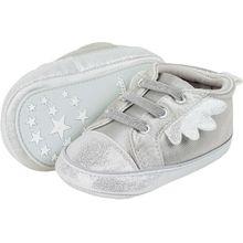 Sterntaler Baby-Schuhe - Engel
