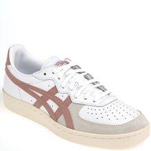 ONITSUKA TIGER Sneaker - GSM rosa