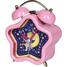 Prinzessin Lillifee: Sternen-Wecker