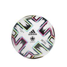 adidas Fußball UNIFORIA Trainingsball