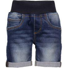 Blue Seven Schlupf-Jeans Shorts
