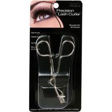 Ardell Augen Zubehör Percision Eyelash Curler 1 Stk.
