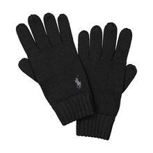 Polo Ralph Lauren Handschuhe - Schwarz (Unisize)