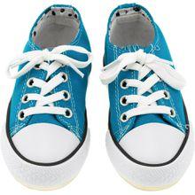 Max & Lilly Stellar world Blink-Sneaker