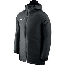 Nike Winterjacke Academy 18 SDF Jacket mit Dry-Material 893798-451 Outdoorjacken schwarz/weiß Herren