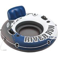 Schwimmring RiverRun