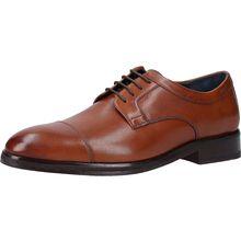 JOOP! Businessschuhe Business Schuhe braun Herren