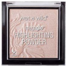 wet n wild Highlighter + Glitter Blossom Glow Highlighter 1.0 st
