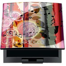 Artdeco Beauty Box Trio The Sound of Beauty 15