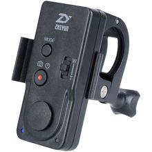 Zhiyun Fernbedienung »Wireless Fernsteuerung ZWB02 für Crane Plus / M«