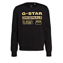 G-Star RAW Sweatshirt SWANDO
