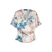 Sisters Point Shirtbluse »EFFO-SS«