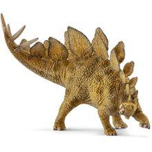 Schleich Dinosaurs Stegosaurus