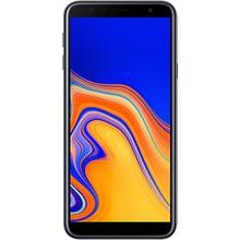 Samsung J415F Galaxy J4+ Dual-SIM, black schwarz