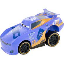 Disney Cars 3 Powerstart Epilogue Cruz Ramirez