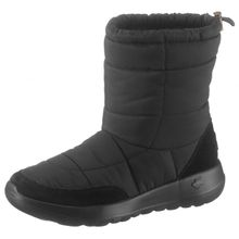 Skechers »On-the-go joy« Winterboots mit Schnellverschluss