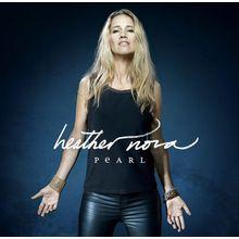 Audio CD »Heather Nova: Pearl (Digipak)«