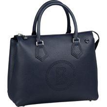 Bogner Handtasche Sulden Frida Handbag MHZ Dark Blue