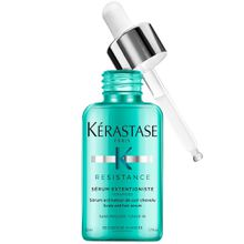 Kérastase Résistance  Haarserum 50.0 ml