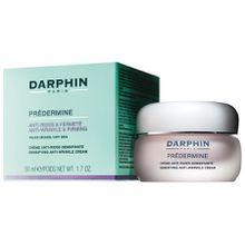 Darphin Anti-Aging - Linien&Falten;  Gesichtscreme 50.0 ml
