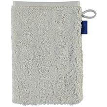 JOOP! Handtücher Basic Waschhandschuh 16x22 cm