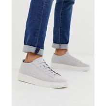 Lyle & Scott – Shankly – Sneaker-Grau
