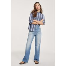 CLOSED Kathy Rigid Heritage Denim light blue