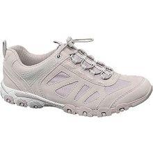 Trekking Schuh