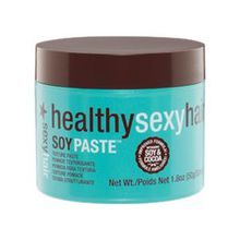 Sexy Hair Haarpflege Healthy Sexy Hair Soy Paste 50 ml