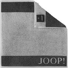JOOP! Handtücher Spirit Doubleface Seiflappen Cloud 30 x 30 cm 1 Stk.