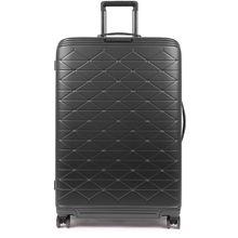 Piquadro Produkte black Trolley 1.0 st