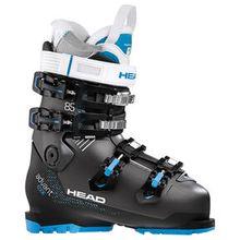 "Damen Skischuhe ""Advant Edge 85 W"""