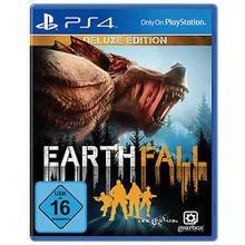 PS4 Earthfall