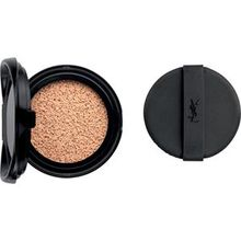 Yves Saint Laurent Make-up Teint Le Cushion Encre de Peau Refill Nr. 50 14 g