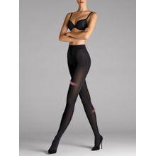 Velvet 66 leg support Tights - 7005 - XL
