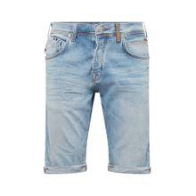 LTB Jeans 'CORVIN' blue denim
