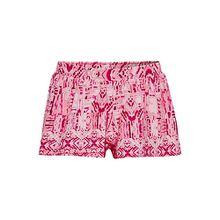 Badeshorts  pink Mädchen Kinder