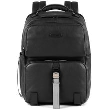 Piquadro Produkte black2 Rucksack 1.0 st